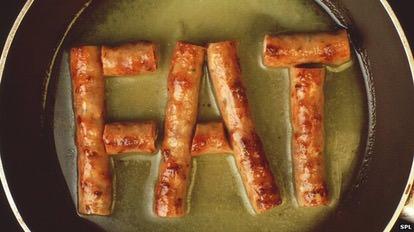 脂肪該怎麼攝取才能不卡油變健康